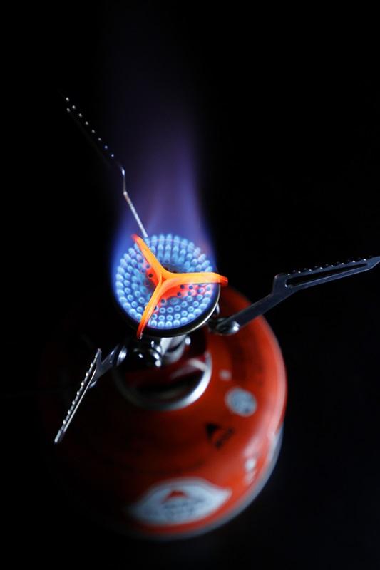 MSR(エムエスアール) ポケットロケット2 36884