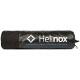 Helinox(ヘリノックス) コットワン コンバーチブル 1822170