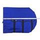oxtos(オクトス) NEW透湿防水コンプレッションバッグ 12L【メール便発送可能】