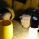 LEDLENSER(レッドレンザ—) ML6(暖色) 502084