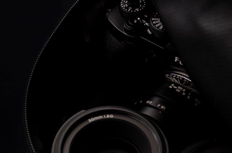 HILLSOUND(ヒルサウンド) パックスタックプロ40L+ショート ブラック PSPBLK40S