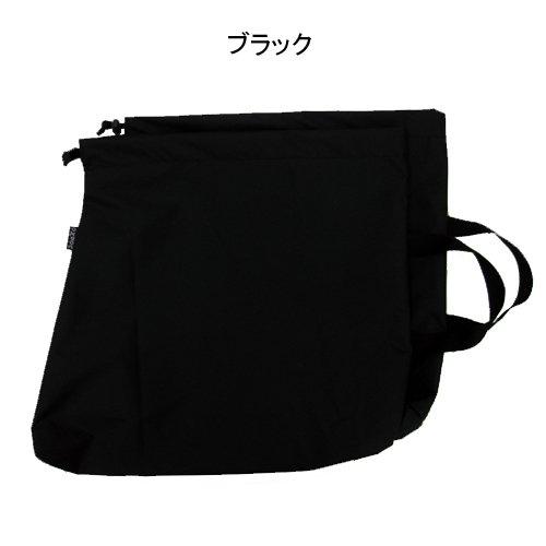 oxtos(オクトス) シューズケース【メール便発送可能】
