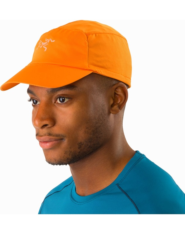 【20%OFF】ARC'TERYX(アークテリクス) Motus Hat