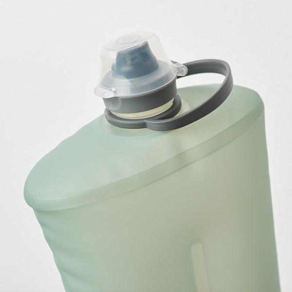 HydoraPack(ハイドラパック) ストウボトル 1L GS330