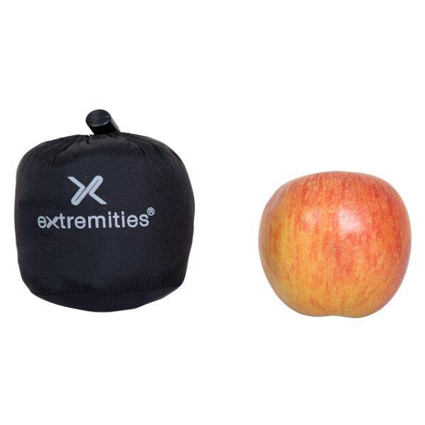 extremities(エクストリミティズ) パラドックスグローブ 21PDG