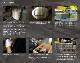 trangia(トランギア) ラージメスティン TR-209 (NEW HANDLE COVER)【oxtosラージメスティンケース付】