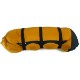 oxtos(オクトス) 透湿防水 コンプレッションドライバッグ 20L OX-080
