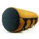oxtos(オクトス) 透湿防水 コンプレッションドライバッグ 15L OX-079