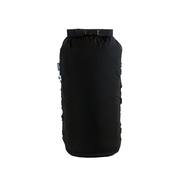 oxtos(オクトス) 透湿防水 コンプレッションドライバッグ 10L OX-077【メール便発送可能】