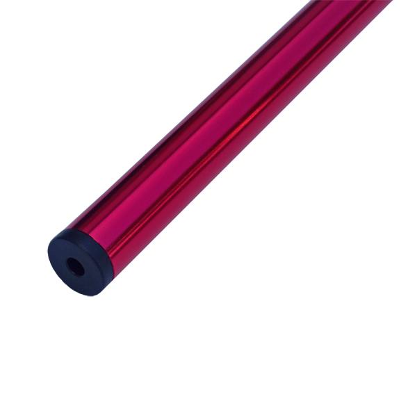 oxtos(オクトス) アジャスタブルポール L (1本) OX-074