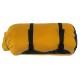 oxtos(オクトス) 透湿防水 コンプレッションドライバッグ 4L OX-075【メール便発送可能】