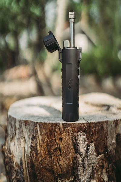 KAARI(カーリ) LOIMU X2 プラズマライター