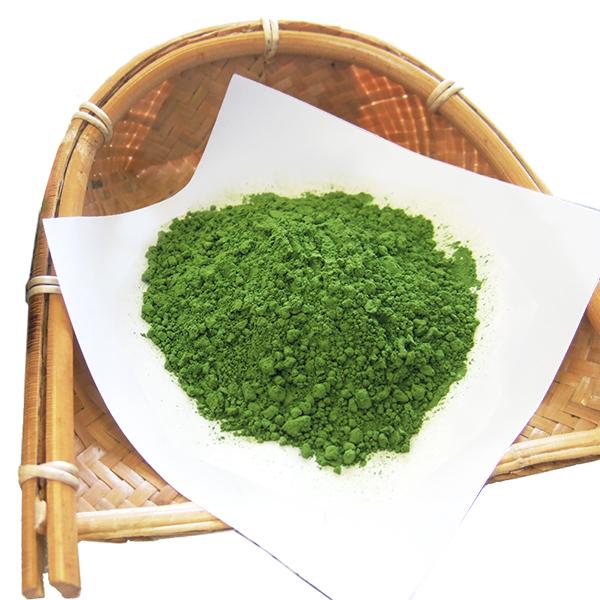抹茶 松(No.200/100g)