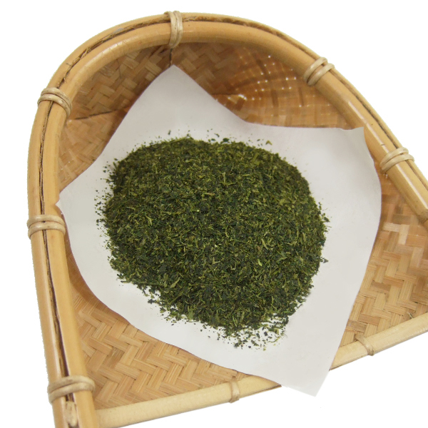 【粉茶】天流100g