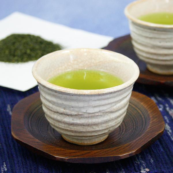 【芽茶】朝露100g