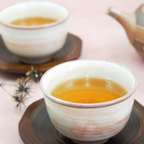 【ほうじ茶】深緑100g 焙じ茶
