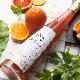 愛媛産ブラッドオレンジ100%ジュース J-25