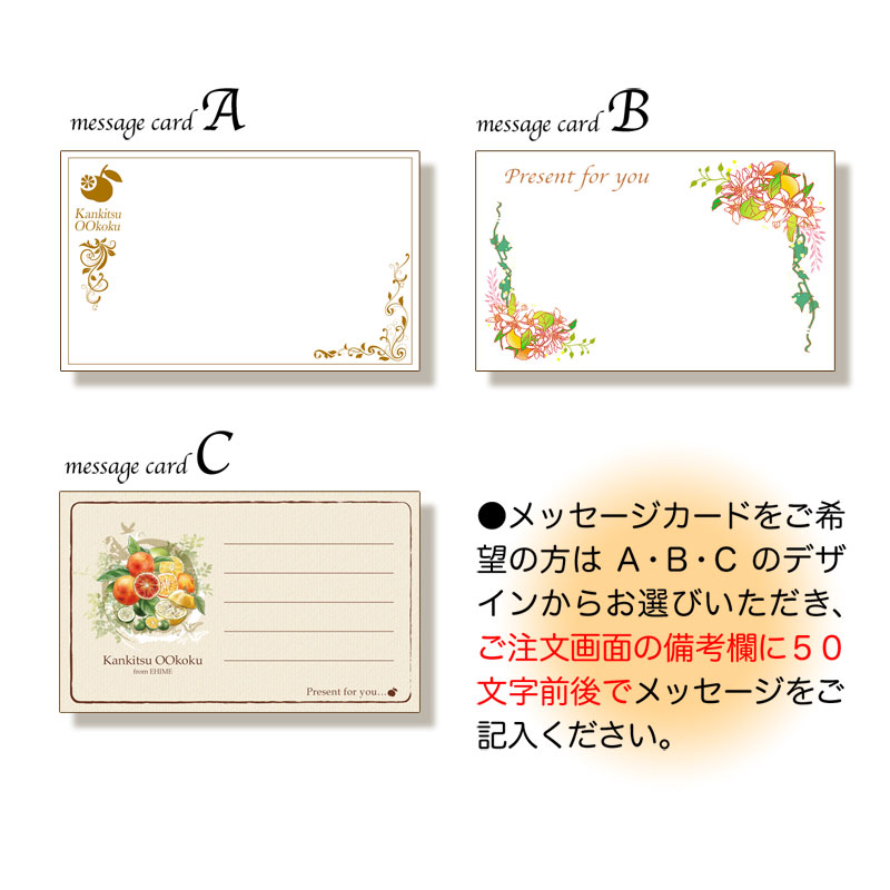 柑橘王国 柑橘ビネガー(人気3点セットV-30)