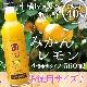 柑橘ビネガー(飲む酢 みかんレモン)(4倍希釈) 560ml