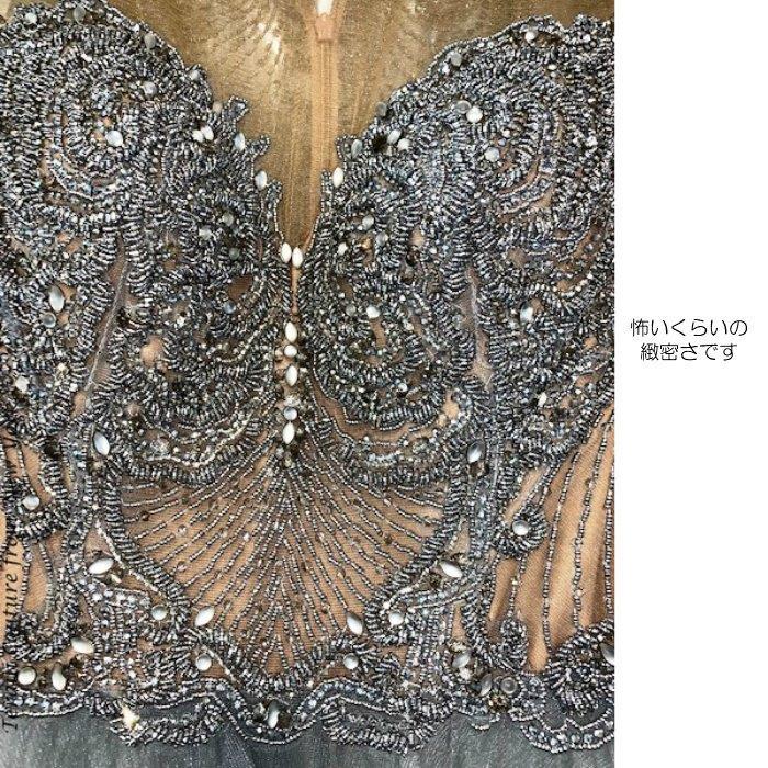 ドレス インポートドレス 声楽 ピアノ 演奏会ドレス 発表会ドレス イブニングドレス ステージドレス パーティドレス 楽器演奏 ラグジュアリー