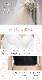送料無料 追加入荷!新色ブラック ブライダルインナー 背中のあいたドレス用 バックレスブラ ストラップレスブラ バックレスコルセット イブニングドレス 演奏会ドレス ステージドレス パーティドレス インポートドレス