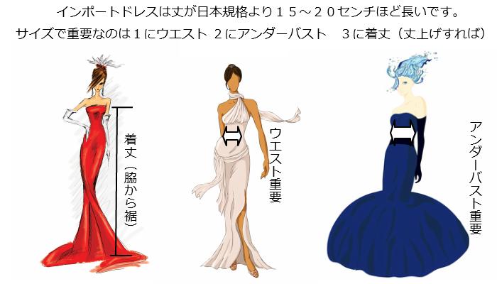 ドレス インポートドレス0601 声楽 ピアノ 演奏会ドレス エンボス ブロケード 発表会ドレス マーメイドドレス ステージドレス パーティドレス 楽器演奏