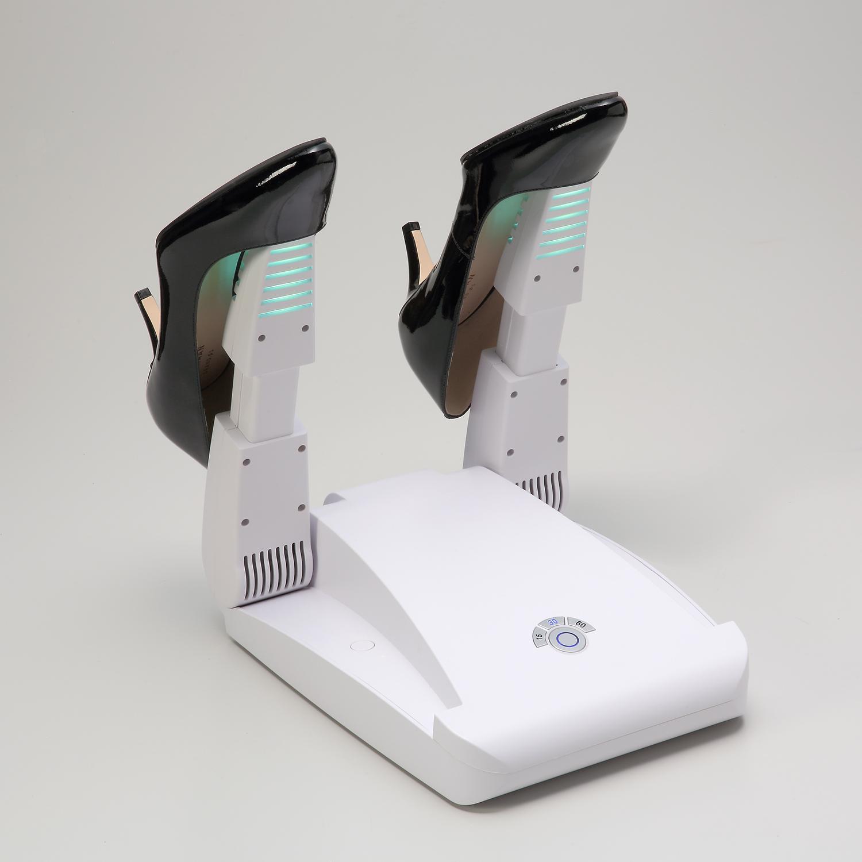 リフレッシューズ 靴除菌脱臭乾燥機 RefreShoes SS-350