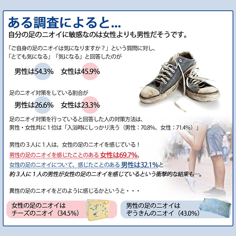 【お得な3本セット・日本製】シャイニーキックスパウダー 靴用消臭パウダー80g x3本セット 靴 消臭 粉  ホタテパウダー 防臭