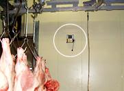 オゾン制御モーションセンサー付き エアエッセンス VR-40S
