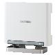 エアフィーノ VS-50S オゾン除菌脱臭空気清浄器