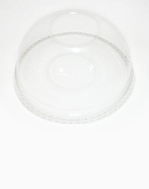 国産透明Φ89 クリアカップ ※大特価セール