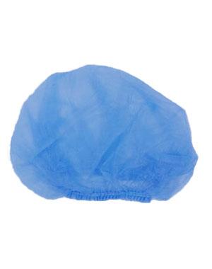 使い捨て保護服(不織布)