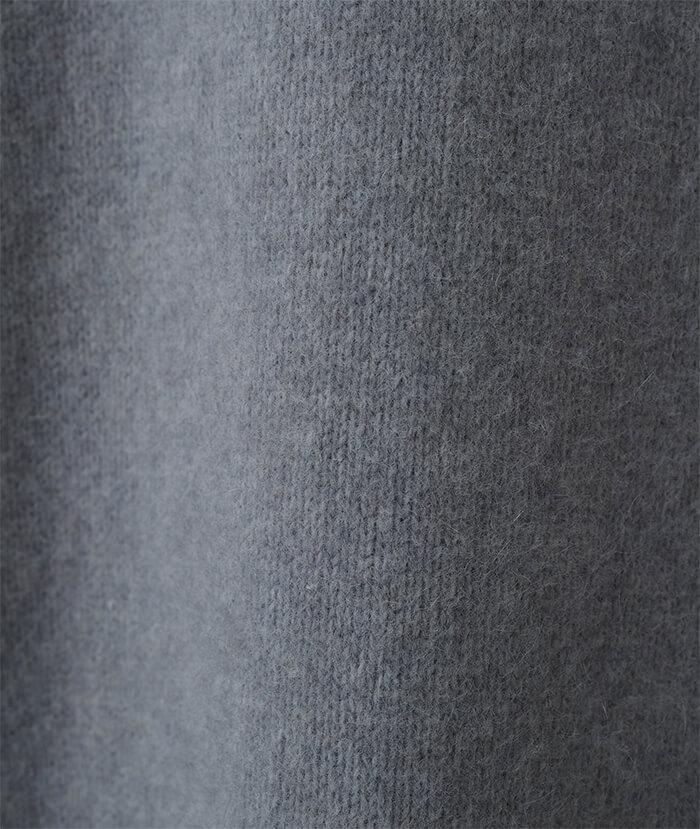 Tenjiku Long Cardigan