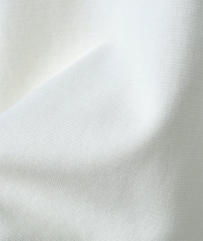 Milan Rib Pullover