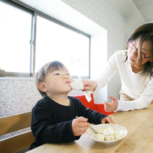 TAKEFU 竹布 キッチンクロス 食器洗い用