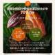 プレミアムオーガニックチョコレート90粒(30粒×3種)