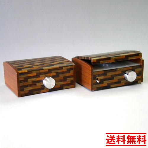 波動スピーカー アンプ12+スイッチャーセット(1001&0802共用)【送料無料】