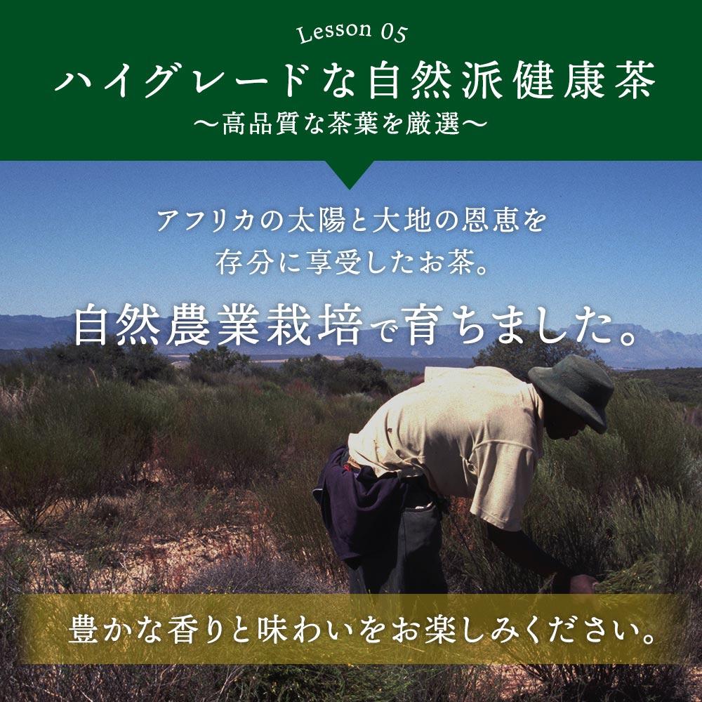 【定期宅配】ジュアールティーロイヤル