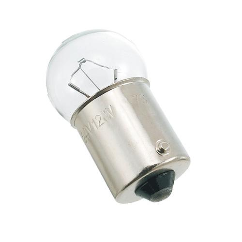 マーカー球(耐振型 DC24V 10ヶ入)