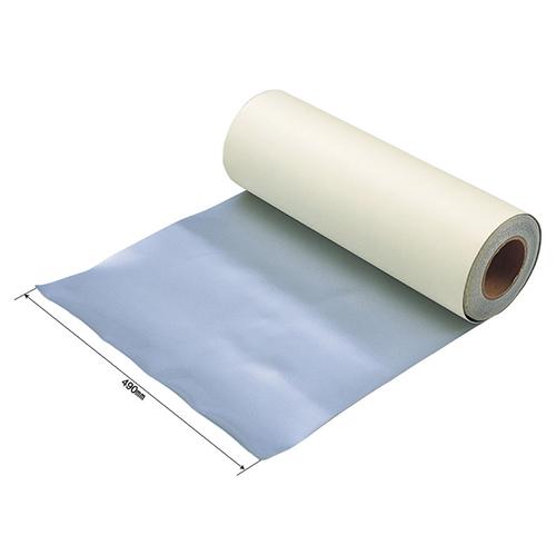 補修テープ(巾広 490mm×10m)