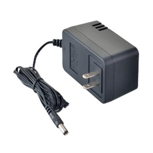 パワー・ステーションG用交換部品 AC100V充電アダプター