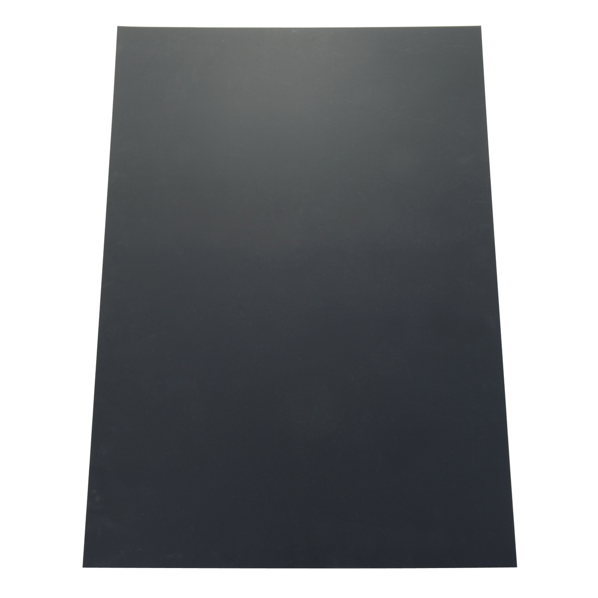タレゴム EVA 900×600×3 黒 1枚