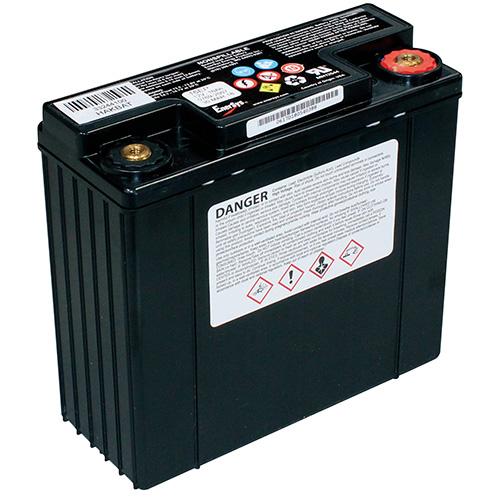 パワー・ステーション用交換部品 バッテリー