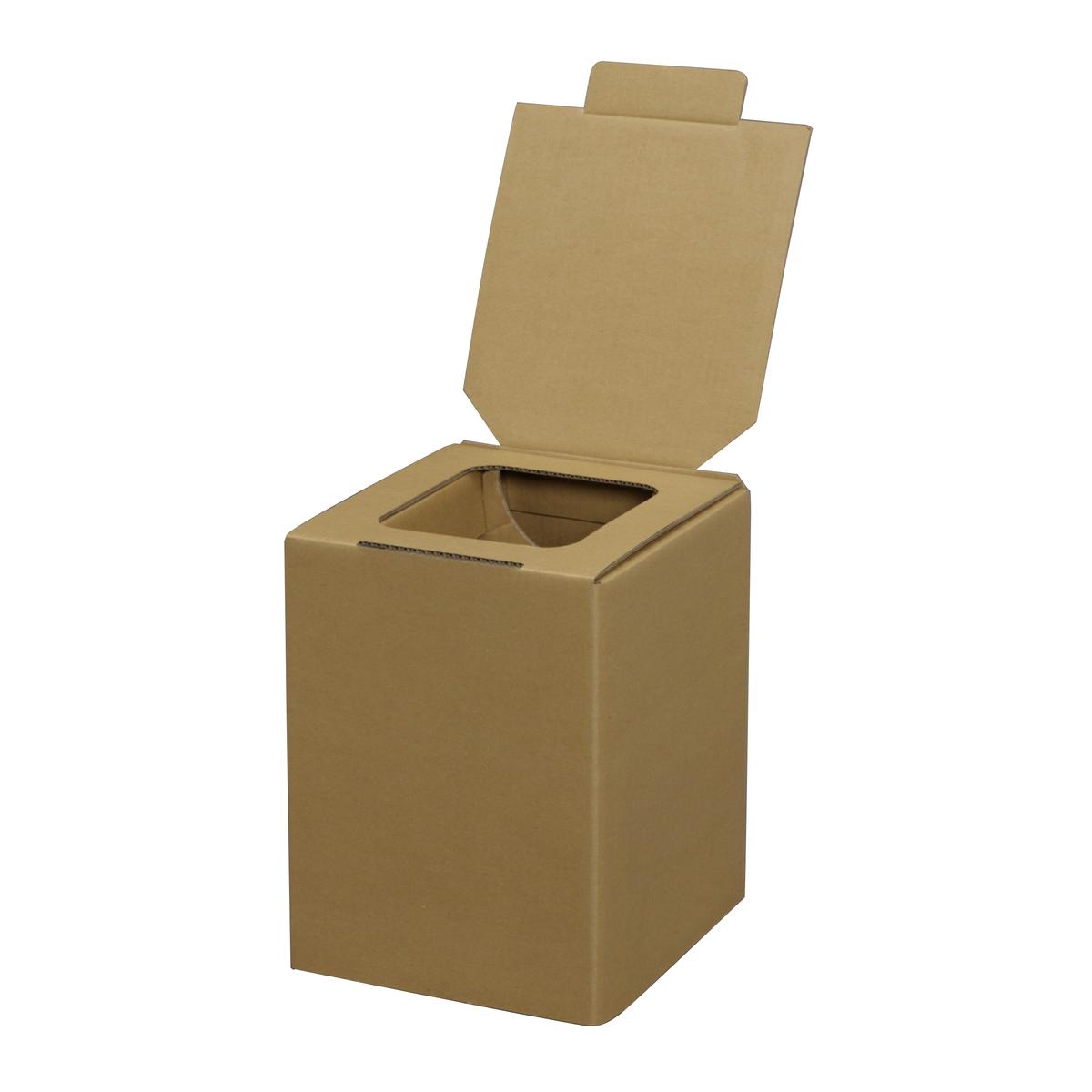 簡易トイレ 5回分用