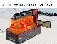 【話題コンパクトザイグル】送料無料 無煙・焦げない遠赤グリル【ザイグル標準プレート2枚セット】ザイグル  焼肉プレート ホットプレート ザイグルグリル ザイグル 赤外線ザイグルプレート