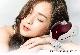 ANYMY脱毛器専用 光フェイシャルランプ 美顔用 カートリッジ エステ使用モデル・ハイパワー2ランプ方式  家庭用脱毛器 家庭用脱毛機 脱毛 脱毛機