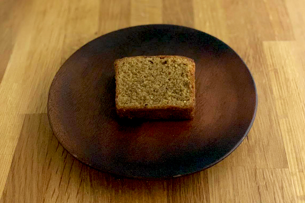 焼き菓子トライアルセット