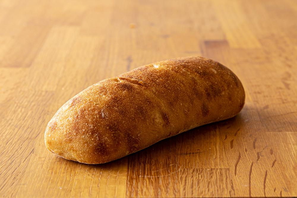 8種類 ハードパン食べ比べセット