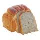 低糖質十穀食パン 〜季節限定〜