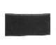 HTC SUNSET Long Wallet Simple / Black